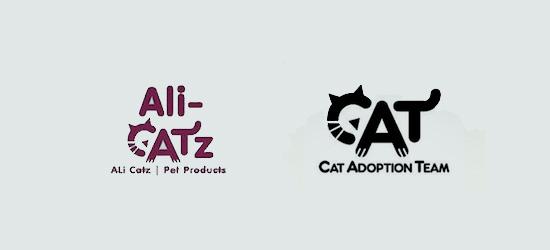 ali catz - cat adoption team