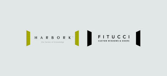 harbork - fitucci