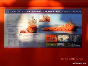 Cer.AH Valletta_002-001