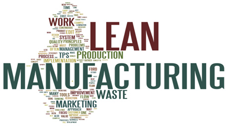 master_lean_manufacturing