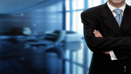 postgrado_asesoramiento_empresarial
