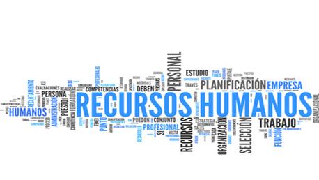 postgrado_recursos_humanos