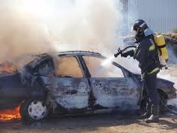 vehiculosincendiados