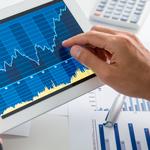 Fiscalidad-Fondos-Inversion