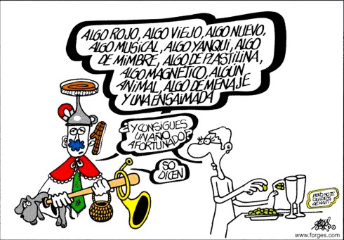 humor-forges